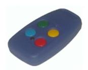4-button-transmitter