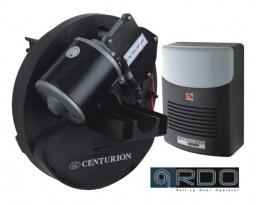 Cebturion-RDO