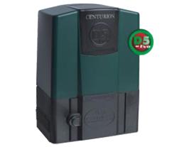 Centurion-D5-Evo