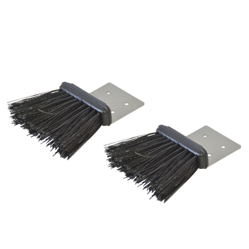 Gate Mate Brush Set Radiant Security Specialists