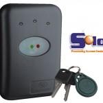 SOLO Proximity Access Control